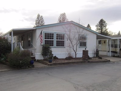 20055 Highway 62 UNIT 2, Shady Cove, OR 97539 - #: 3009752