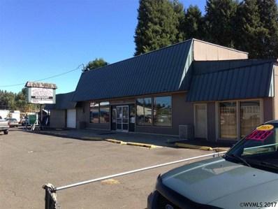 9050 Portland NE, Salem, OR 97305 - #: 723567