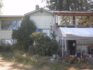 31310 Berlin, Lebanon, OR 97355 - #: 724862