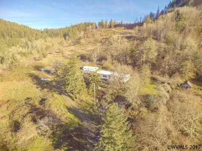 37946 Mountain Home, Brownsville, OR 97327 - #: 727122