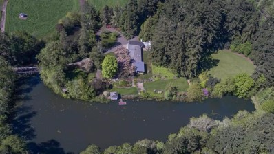 33970 Riverside SW, Albany, OR 97321 - #: 728907