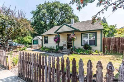 161 7th, Sweet Home, OR 97386 - #: 730103
