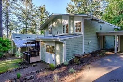 930 NW Overlook, Corvallis, OR 97330 - #: 732814