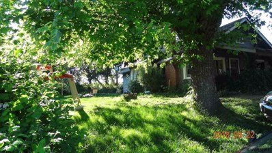 9751 Lancefield, Amity, OR 97101 - #: 733963