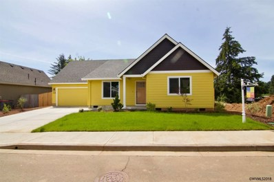 315 NW Pacific Hills, Willamina, OR 97396 - #: 734270