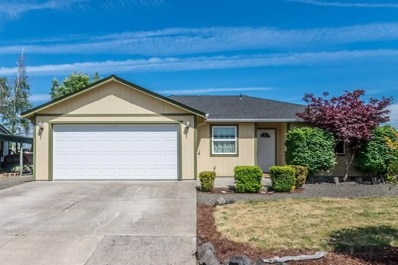 1071 32nd, Sweet Home, OR 97386 - #: 734926