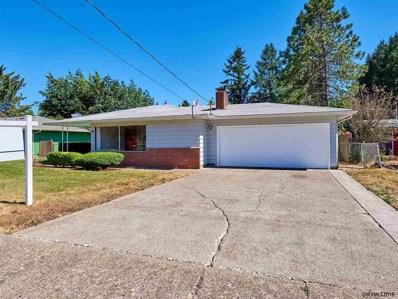 153 Idylwood SE, Salem, OR 97302 - #: 735621