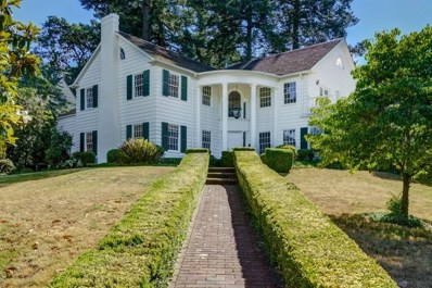 1815 Fairmount S, Salem, OR 97302 - #: 735961