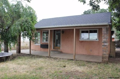 1252 Clark Mill, Sweet Home, OR 97386 - #: 736084