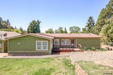 150 Locust, Brownsville, OR 97327 - #: 736647