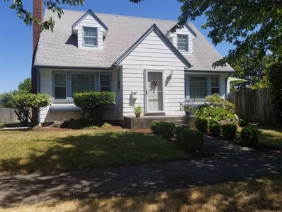 1105 Ferry SW, Albany, OR 97321 - #: 736936