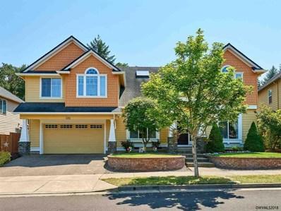 6246 SW Timber Ridge, Corvallis, OR 97333 - #: 737169