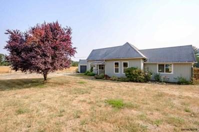 25035 Brush Creek Rd, Sweet Home, OR 97386 - #: 737328