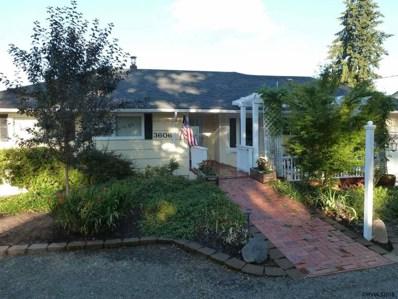 3606 Hulsey SE, Salem, OR 97302 - #: 737681