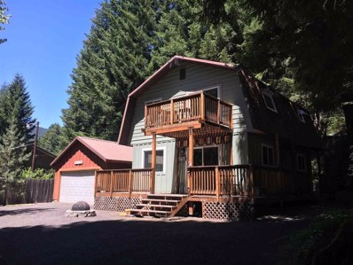 235 S Hill, Detroit, OR 97342 - #: 737766