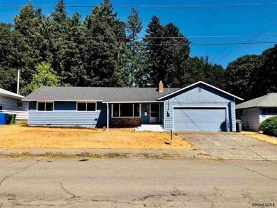 1261 Ewald SE, Salem, OR 97302 - #: 737881