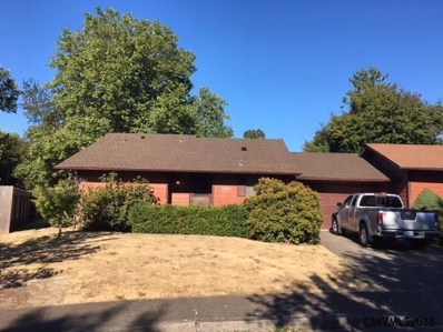 2366 NW Green, Corvallis, OR 97330 - #: 738369