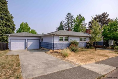 760 Birch, Sweet Home, OR 97386 - #: 738396