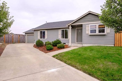 3359 Oxford SE, Albany, OR 97322 - #: 738461