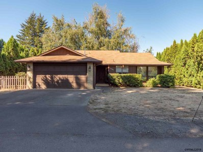 1090 37th, Sweet Home, OR 97386 - #: 738772