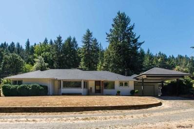 24130 Woods Creek, Philomath, OR 97370 - #: 738864