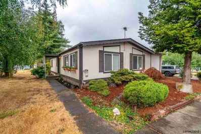 4729 Deepwood NE, Salem, OR 97305 - #: 739368