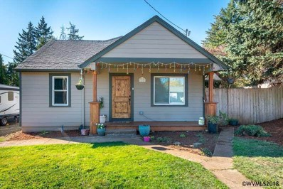 838 Browning SE, Salem, OR 97302 - #: 739377