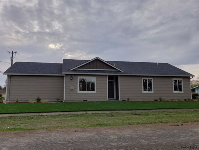 485 5th, Gervais, OR 97026 - #: 739706