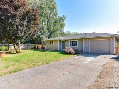760 Ivy, Gervais, OR 97026 - #: 739878