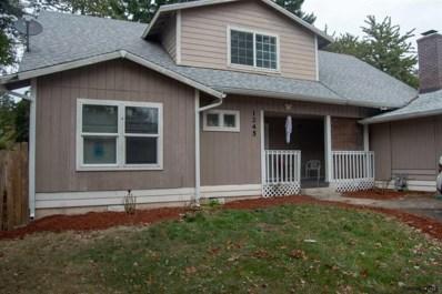 1245 Oakhill SE, Salem, OR 97302 - #: 740202