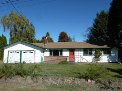 29589 NE Weslinn, Corvallis, OR 97333 - #: 740626