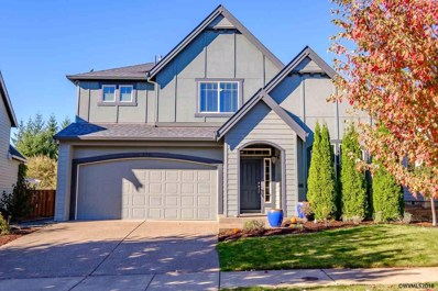 2516 Laura Vista Dr Nw, Albany, OR 97321 - #: 740672
