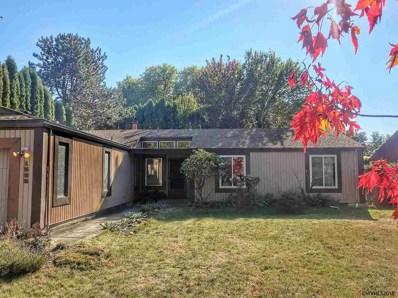 1566 NW Terracegreen, Corvallis, OR 97330 - #: 740692