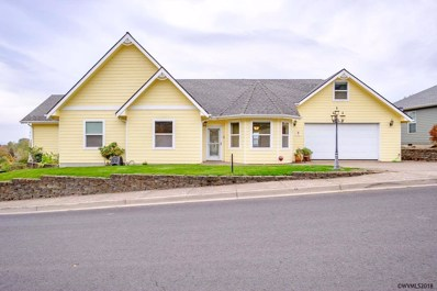 235 North, Brownsville, OR 97327 - #: 741055
