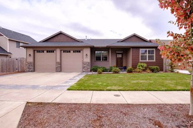 3310 23rd NW, Albany, OR 97321 - #: 741080