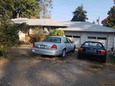 4190 Oakman S, Salem, OR 97302 - #: 741141