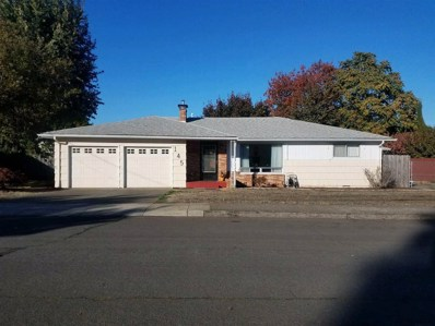 145 Gregory SE, Salem, OR 97302 - #: 741184