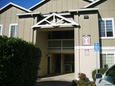 6298 SW Grand Oaks (I#102), Corvallis, OR 97333 - #: 741357