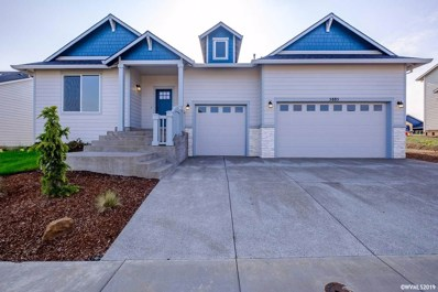 5885 Tuscan (Lot #149) NE, Albany, OR 97321 - #: 741360
