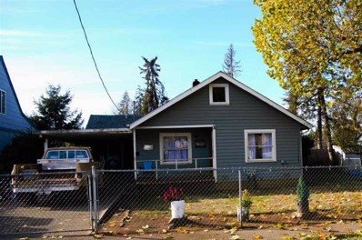 424 11th, Sweet Home, OR 97386 - #: 741735