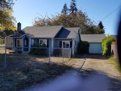 438 10th, Sweet Home, OR 97386 - #: 741741