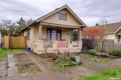 324 3rd SE, Albany, OR 97321 - #: 742257