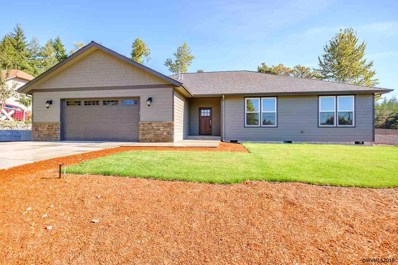 2575 Oak Grove NW, Albany, OR 97321 - #: 742352