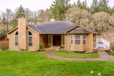 3970 Orchard Heights NW, Salem, OR 97304 - #: 742359