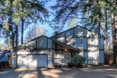5181 Woodscape SE, Salem, OR 97306 - #: 742454