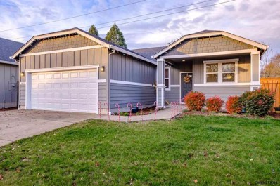 1075 Canal SE, Albany, OR 97322 - #: 742534
