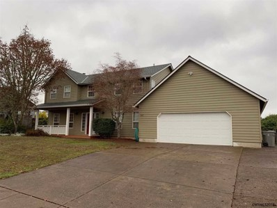 417 34th, Philomath, OR 97370 - #: 742569