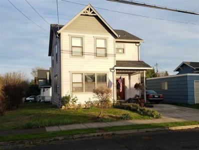 409 Montgomery SE, Albany, OR 97321 - #: 742610