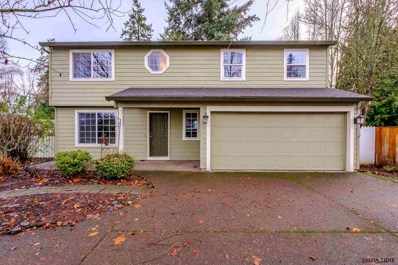 1416 S Birch, Canby, OR 97013 - #: 742635