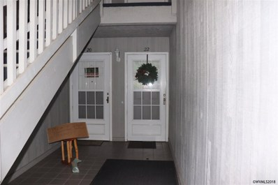 1840 Rees Hill (#22) SE, Salem, OR 97306 - #: 742648